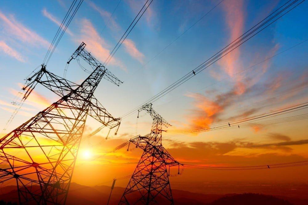 Read more about the article Sådan sparer du på energien på kontoret